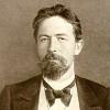 Antoni Czechow