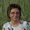 Agnieszka Lisak