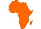 Przysłowie afrykańskie