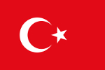 Tureckie