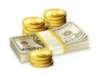 Pieniądze i bogactwo