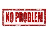 Problemy i kłopoty