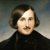 Mikołaj Gogol