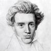 Soren Aabye Kierkegaard