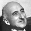 Francois Mauriac