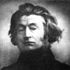 Adam Mickiewicz