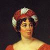 Anne Louise de Stael-Holstein