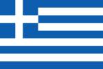 Przysłowia greckie