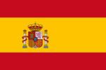 Hiszpańskie