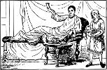 Przysłowia łacińskie