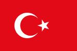 Przysłowia tureckie
