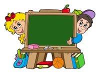 Szkoła i edukacja