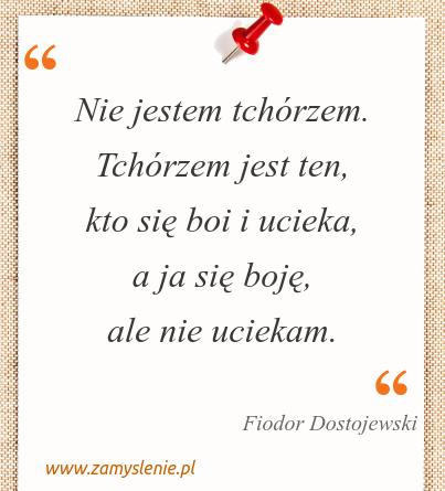 Dostojewski idiota